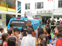 Policia Educativa16