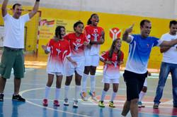 interOdete-FutsalFem14.jpg