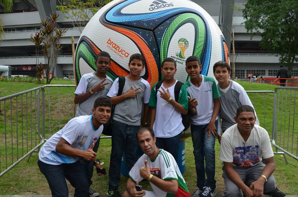 Copa2.jpg