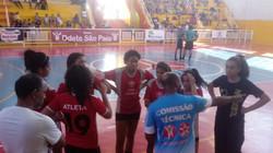 Copa ODT15