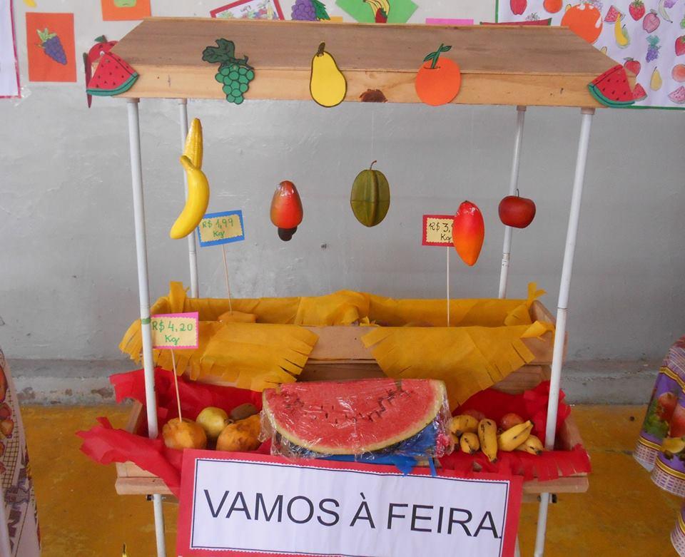 Frutas08
