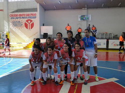 interOdete-FutsalFem32.jpg
