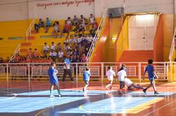 Olimpiadas12
