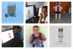 LEGOday_-_Profissões_05