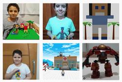 LEGOday_-_Profissões_13