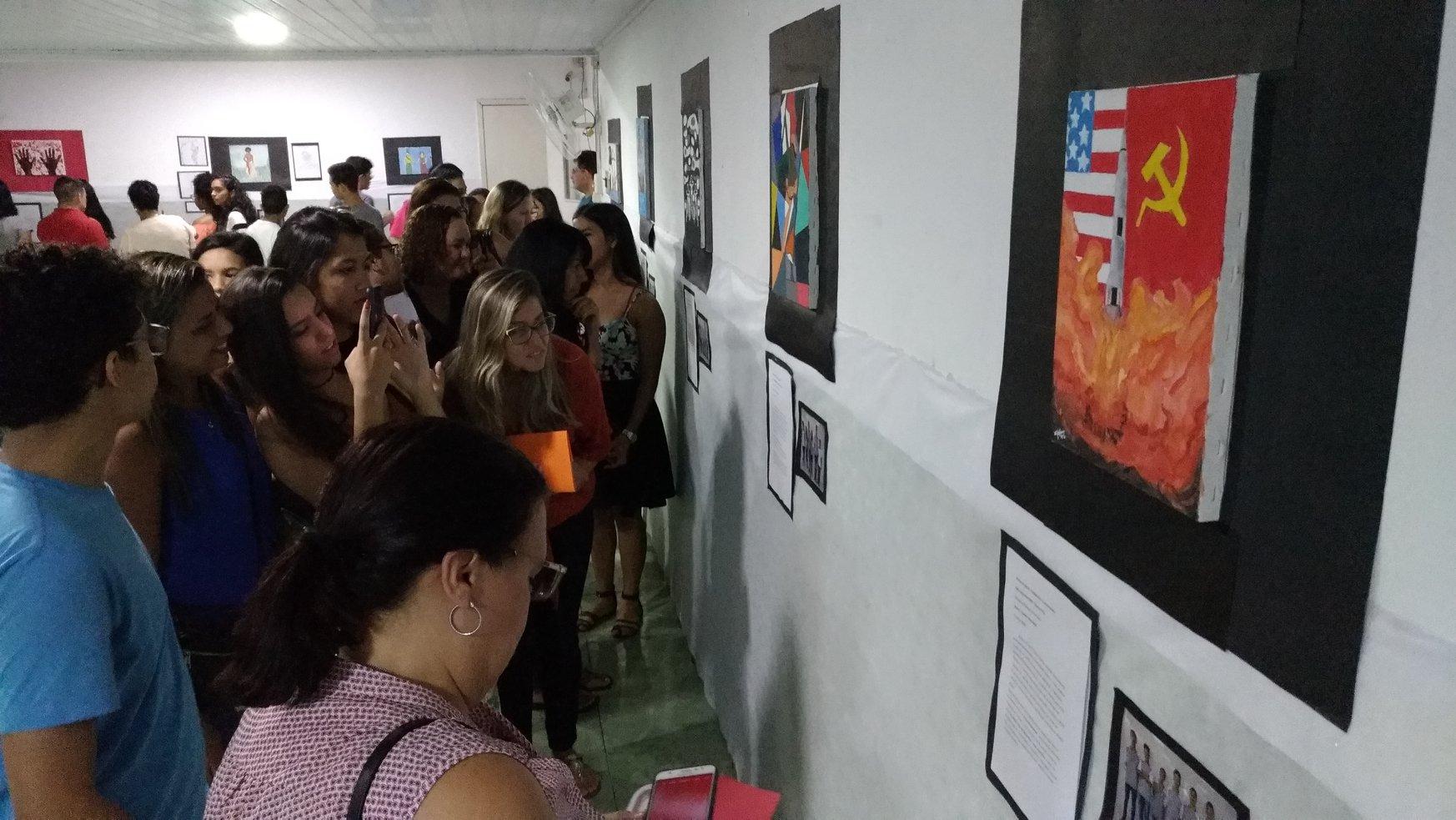 EXPO artes 04