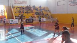 Copa ODT18