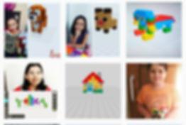 LEGOday - Mascote 03.jpg