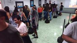 EXPO artes 01