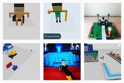 LEGOday - Acessibilidade05