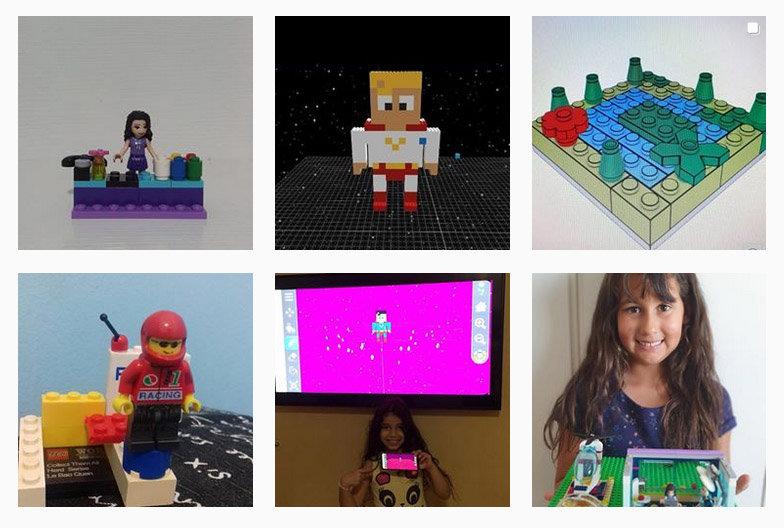 LEGOday - Herois 07.jpg