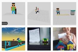 LEGOday - Acessibilidade07