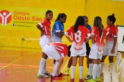 interOdete-FutsalFem09.jpg