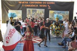 samba55