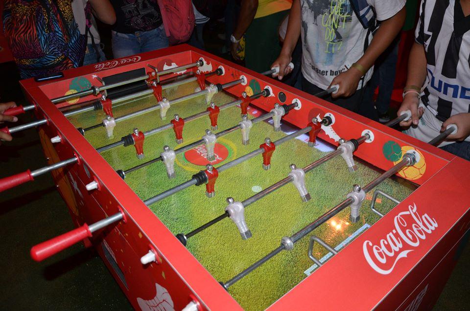 Copa21.jpg