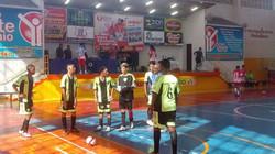 Copa ODT02