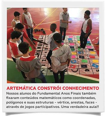Acontece-JULHO Artematica2.jpg