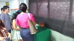 EXPO artes 16