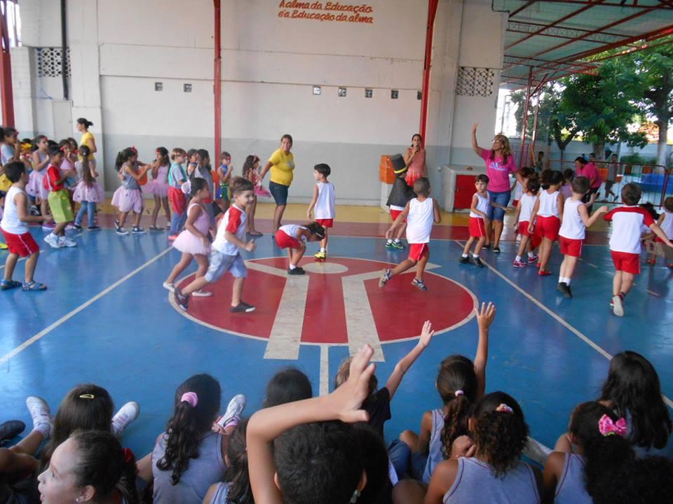 Circo15.jpg
