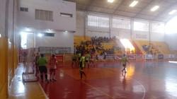 Copa ODT06