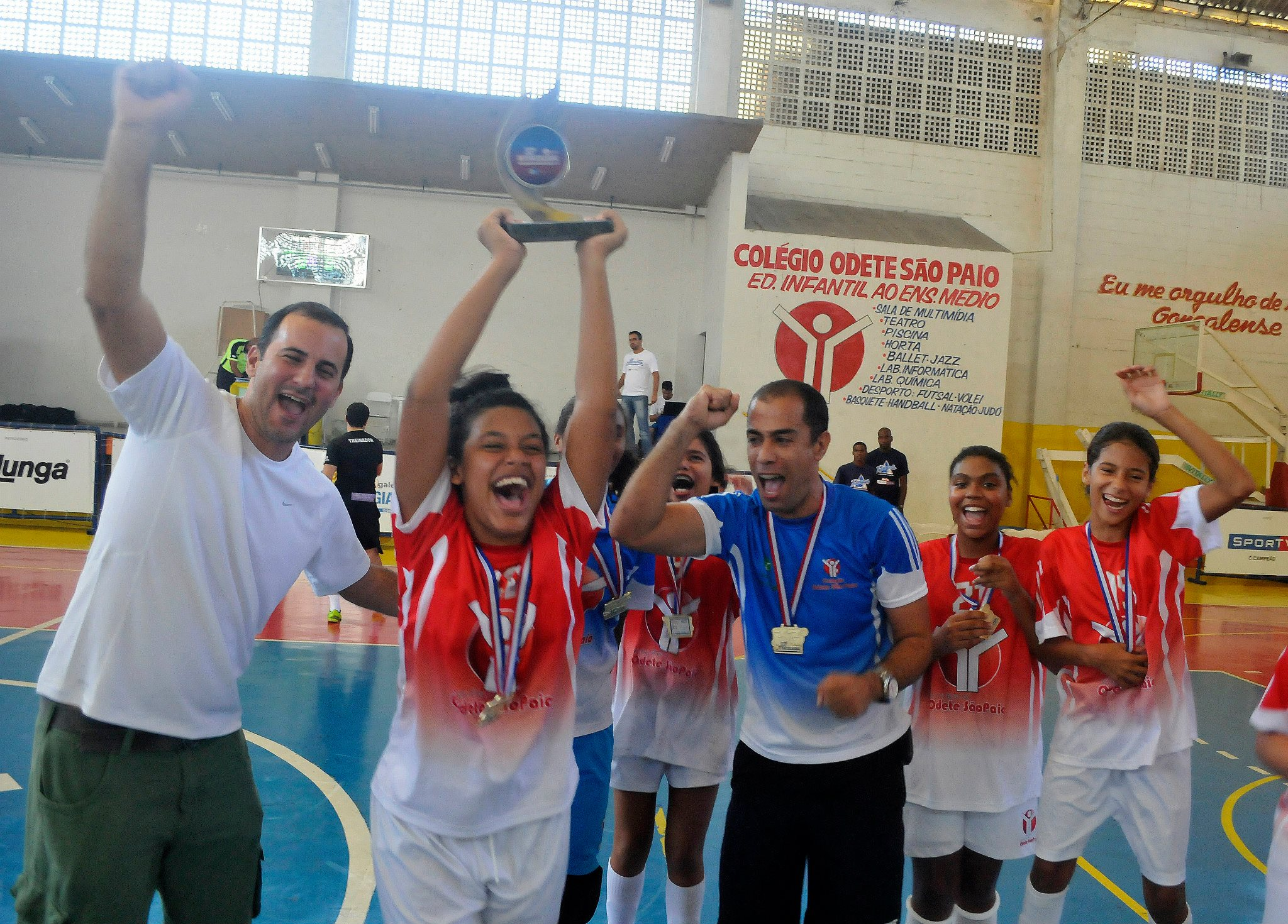 interOdete-FutsalFem16.jpg