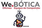 WEBbotica1.jpg