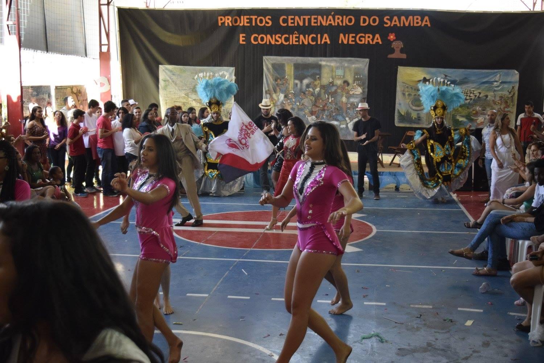 samba53