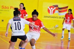 interOdete-FutsalFem10.jpg