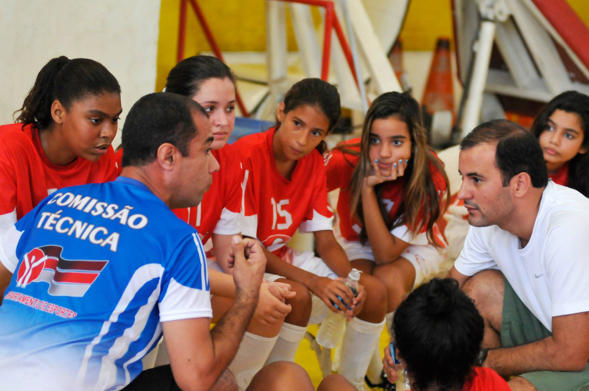 interOdete-FutsalFem12.jpg