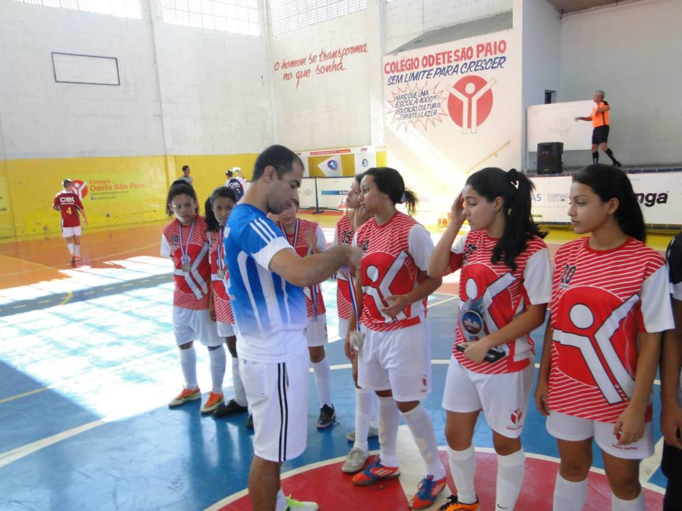 interOdete-FutsalFem31.jpg