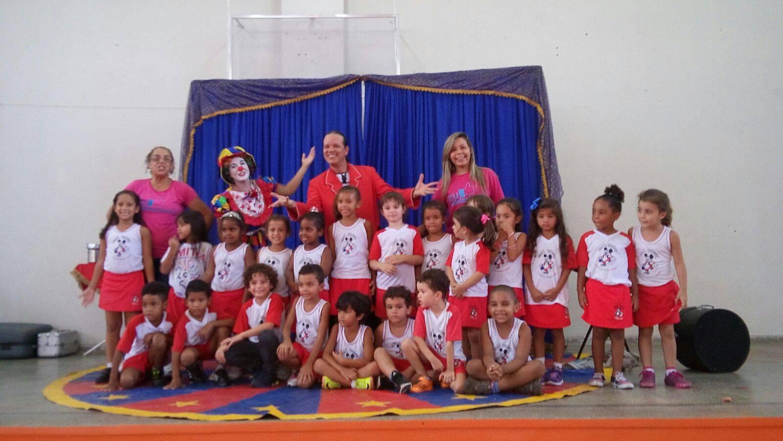 Circo13.jpg
