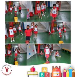 Ed INF Volta Aulas 10