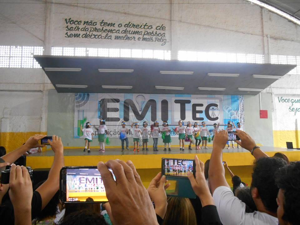 EMITEC - Inf01.jpg