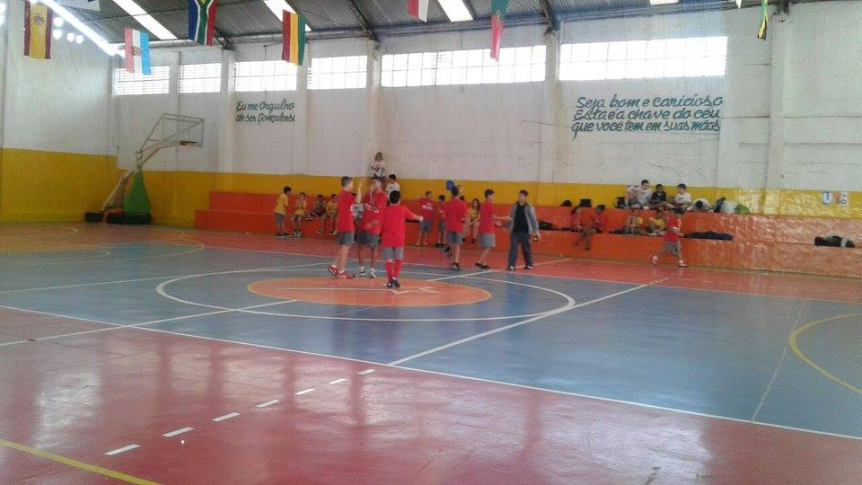 Olimpiada17