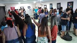 EXPO artes 06