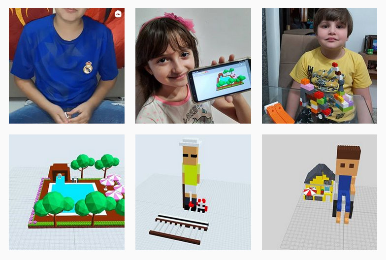 LEGOday - Acessibilidade04