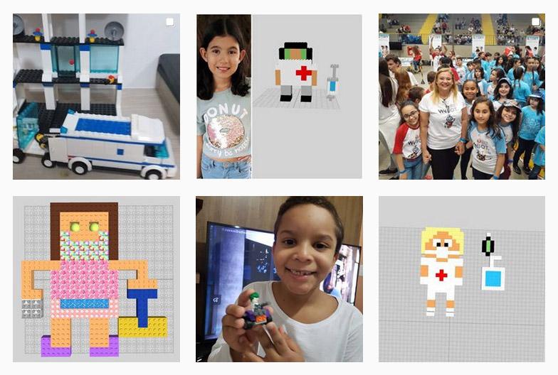 LEGOday_-_Profissões_08