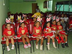 Pascoa35.jpg