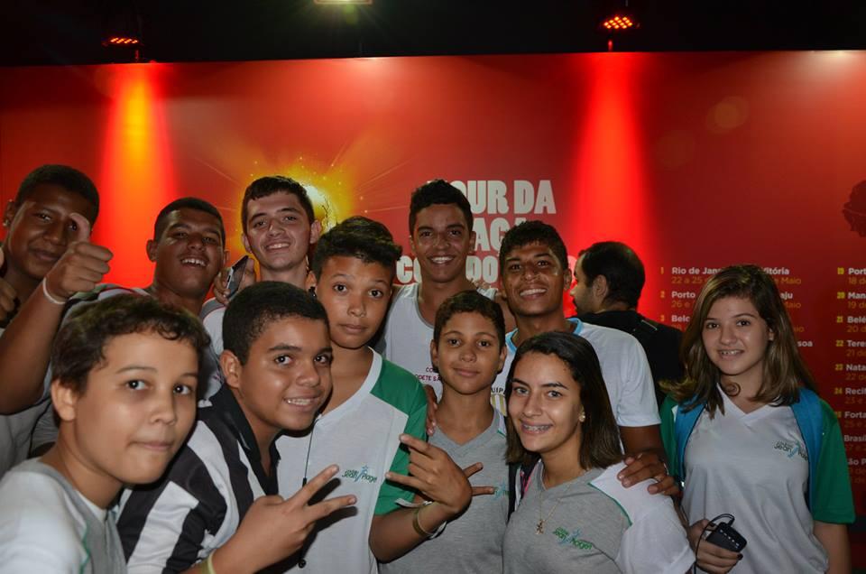 Copa14.jpg