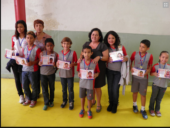 PremioMindLabDESTAQUE2.jpg