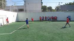 Olimpiada43