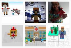 LEGOday_-_Profissões_11