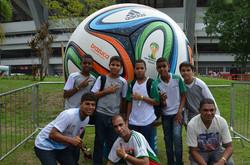 Copa95.jpg