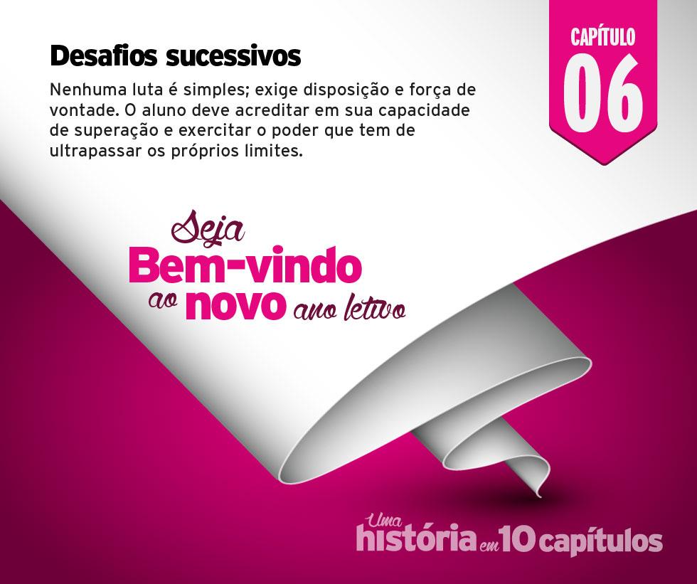 posts_10_capítulos-06.jpg