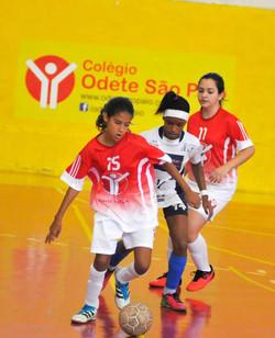 interOdete-FutsalFem04.jpg