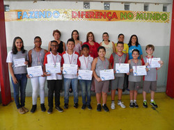 Premio MATEMATICA 04.jpg
