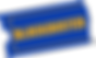 Blockbuster_logo.svg - copia.png