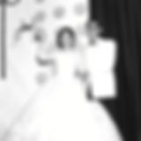 weddingphoto.PNG