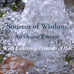 Online retreat.JPG