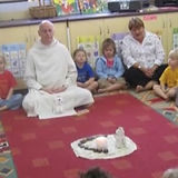 Meditation with Children picture (1).jpg